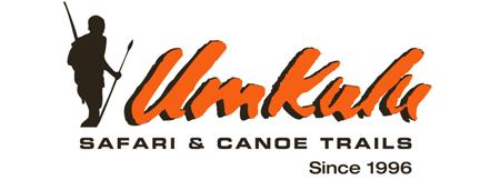 Chobe National Park sponsor